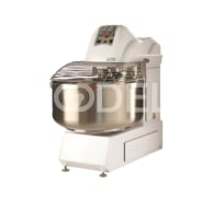 Spiral Mixer Machine - With Fixed & Removable Bowl - In Different Sizes & Capacities from 60 o 300 kg - Model: M30 - Morshed Gohar