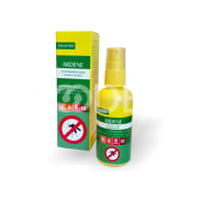 65 g Insect Repellent Solution,Arden Brand