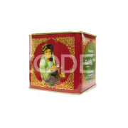 Black Tea TGFBOP 240 g Package Lahijan Refah Tea