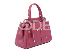 Leather Bag Code: 3981