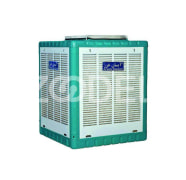Evaporative Cooler With Cellulose Fiber - Model : AK580 - Aysan Khazar Company