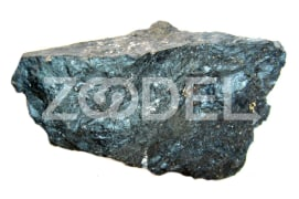 Iron Ore - For production of iron and steel, in form of lumps and pellet - Negin Tejarat Payam Co