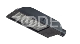 LED Street Lights Ariel