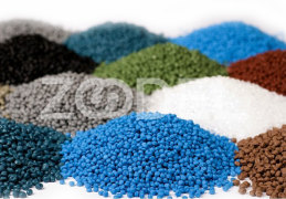 "Zinc Sulfate - As Zinc Source In Animal Feeding, Agricultural Fertilizers And Sprays, Protector Of Skin And Leather, Pulp and Paper Industry - Company ""Negin Tejarat Payam"""