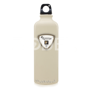 Powder Paint - Cream Color - Glossy - Polyester - Poosheshfam Brand - Model : PE423-1013