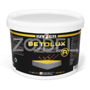 BETOLUX two-component paint for concrete and wooden floors