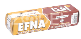 "Insecticide Dough ""Efna"" Non-Toxic"