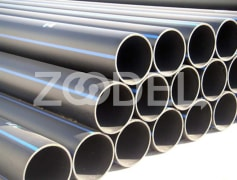 "Coatings - Protective And Anti Сorrosion Coatings For Protecting Metal Pipes And Building Structures - Brand ""Alvan Zhik"" - 1011"