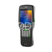 Mobile Computer Device Brand Honeywell Model Dolphin 6510