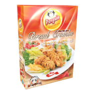 Bread Crumbs - Spicy - 300 gr - Penguin - Shahab Energy Sobh