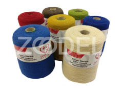 Sheep Wool Yarn