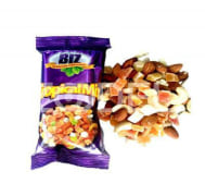 Dried Fruits Tropical Mix - 65 Gr - Dr. Biz Brand