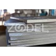 Normalized Steel Sheets for Constructional Use - Paydar Tejarat Zarrin Trading Company