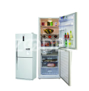 Fridge Freezer Electrosan-Technosan Model : ERF-A22IP - 22 Feet - Aysan Khazar Company