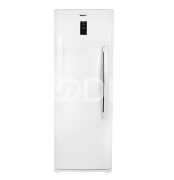 Freezer - No Frost - Single Door - Dimensions: 675×650×1960 mm - Automatic Defrost - Barfab Brand - Model : BNF