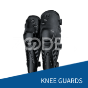 SPORTS KNEE GUARDS