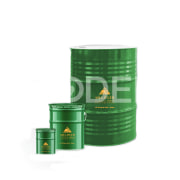 Anti-Seize Grease For Threaded Joints - For Parts Under Tension And High Static Pressure - Asia Juleh Company