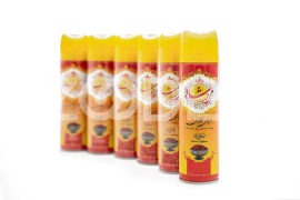 Saffron Spray 110 ml Zarshad