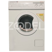 Washing Machine (Model: SE850)