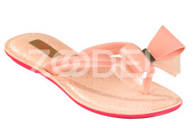 Women Slippers - EVA material, various colors, size 37-40 - Model Parnia Code 86000
