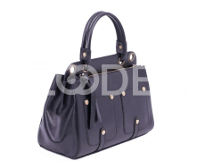 Leather Bag Code: 3983