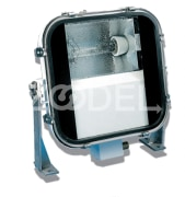 Floodlight 1776 005 - 1776 028