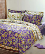 Single Duvet Cover set Khosheh Model