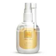 Hair Tonic Lotion