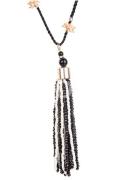 Long-necklace-Code-0035323