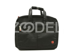 Men Leather Bag Code: 4187