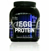 Egg White Protein Powder - Dr. Sun Brand - Pamin Company
