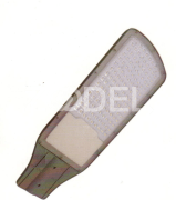 LED street lights 541-USM-100