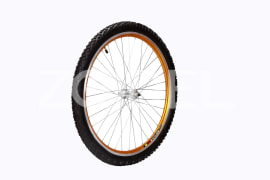 Bicycle Tire Size 26X2.00,Pattern BMX1,Yazd Tire Brand