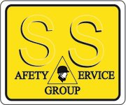 Security Service Group