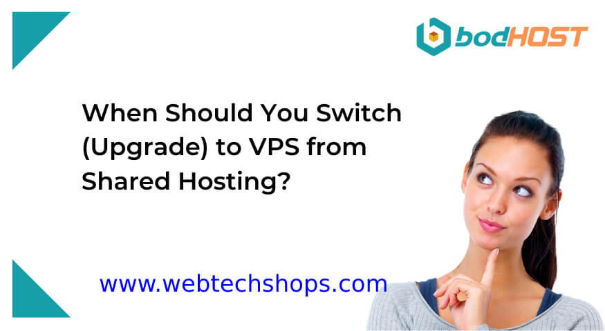 cheap VPS, VPS Hosting