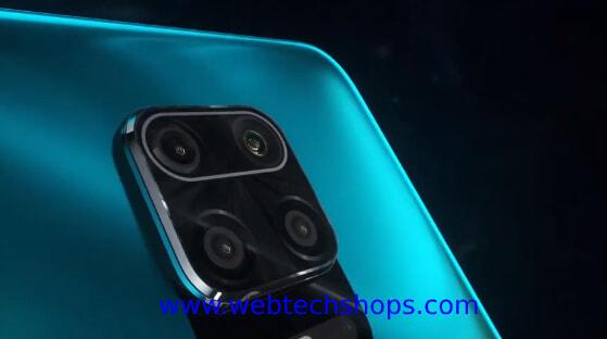 camera, Top Camera Mobile