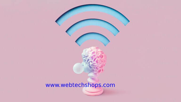 latest technology trends, tech ideas
