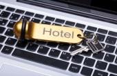 Online Hotel Reservation Portal
