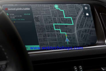 technologies, GPS Tracking System