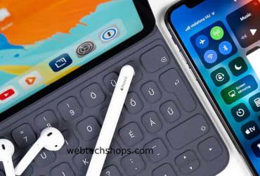 gadgets, technology trends,