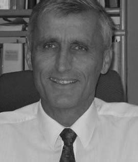 Advokat (Bergen) Knut Grini