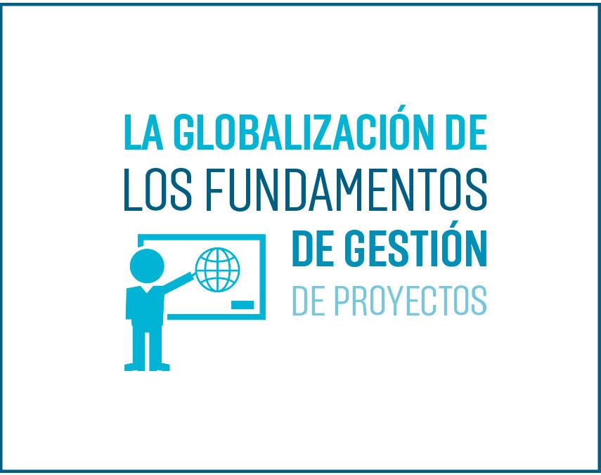 Banner de Maestría en Gestión de Proyectos UVG