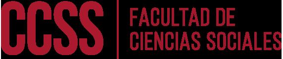 Facultad de Ciencias Sociales Universidad del Valle de Guatemala