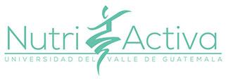 Nutriactiva Universidad del Valle de Guatemala