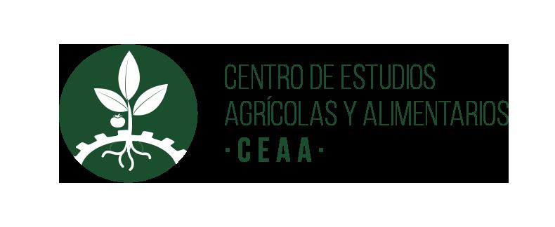 CEAA - centro de estudios agrícolas y alimentarios UVG