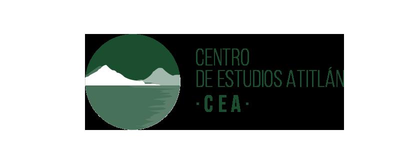 CEA - Centro de estudios atitlán UVG