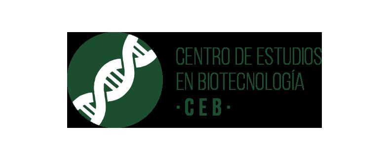 CEB - Centro de Estudios en Biotecnología UVG