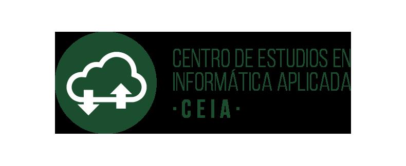 CEIA - Centro de Estudios de Informática Aplicada UVG