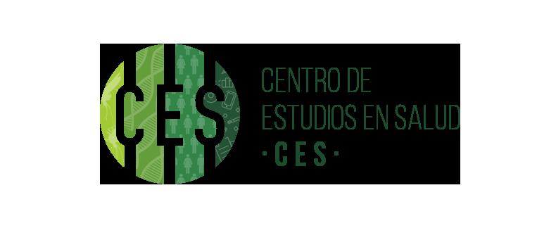 CES - Centro de Estudios en Salud UVG
