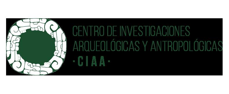 CIAA - Centro de Investiaciones Arqueológicas y Antropológicas UVG